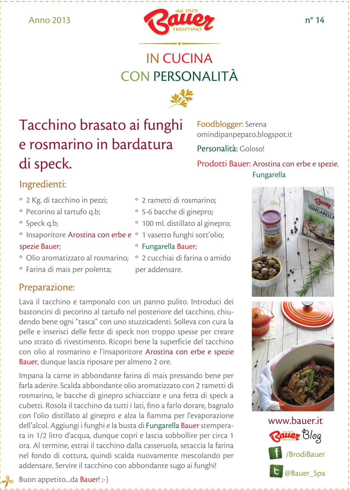 In-cucina-con-personalita-ricetta14