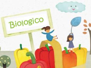 scelta di acquisto Bio