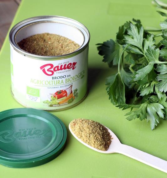 prodotti-agricoltura-biologica-Bauer