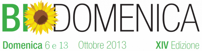 BioDomenica 2013