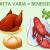 Dieta equilibrata e varia benessere
