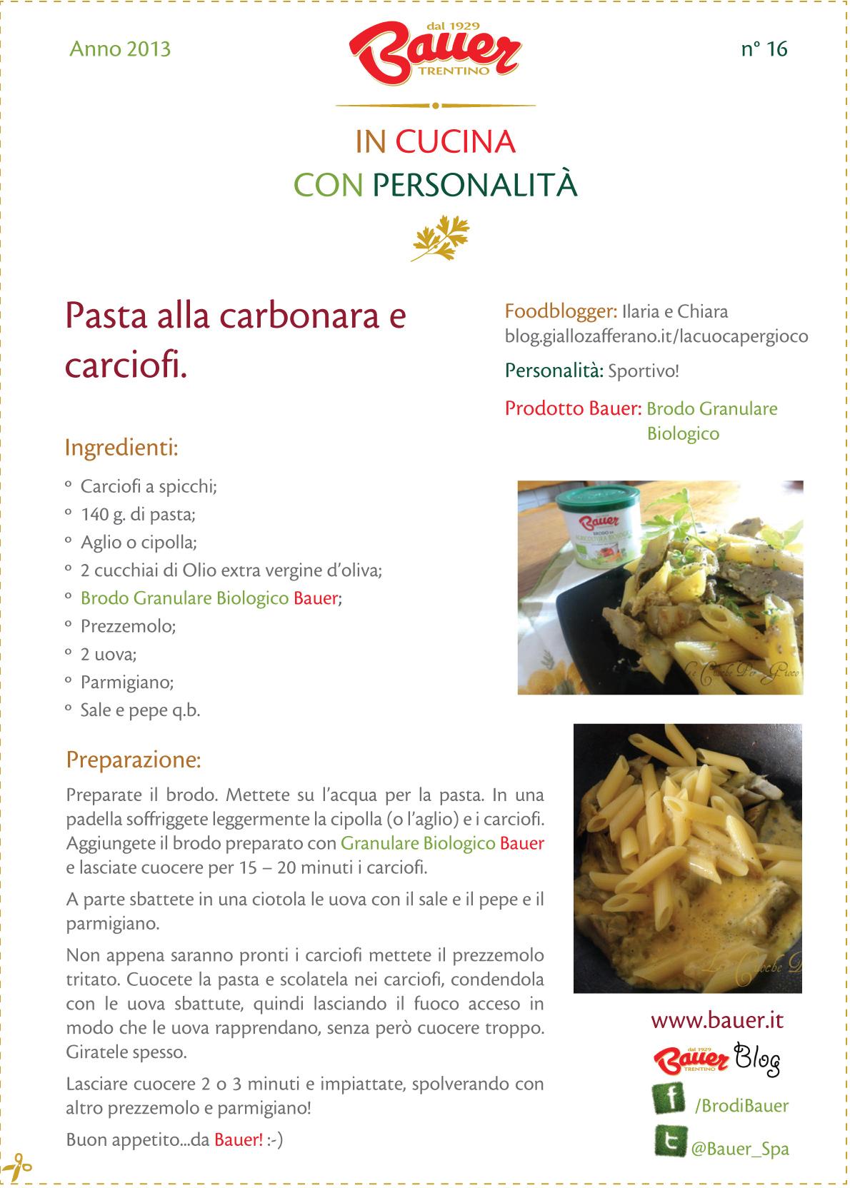 In-cucina-con-personalita-ricetta16