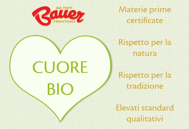 bauer-cuore-bio-prodotti-biologici