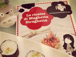 libro-ricette-di-maghetta-steghetta