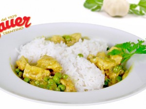 pollo-al-curry-e-riso