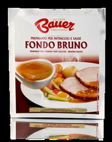 Fondo Bruno Bauer