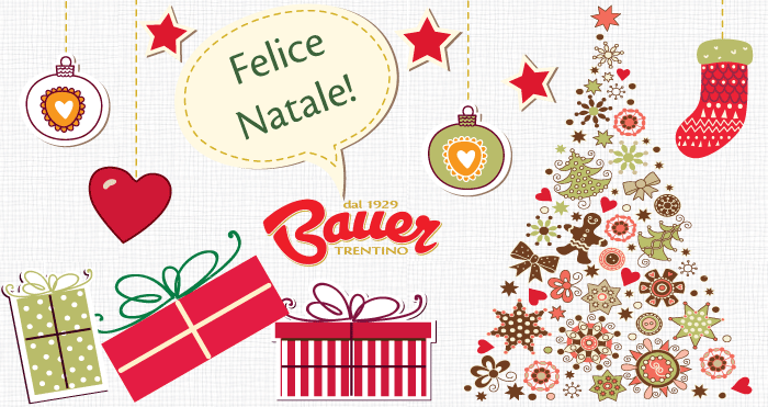 Natale-rituali-felicità-Bauer