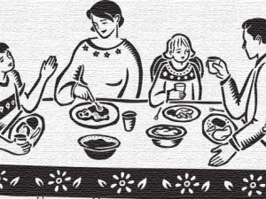 cena-bambini-conviviale