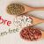 fibre-gluten-free