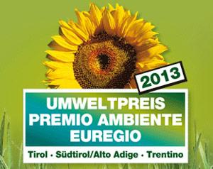 logo-premio-euregio-2013