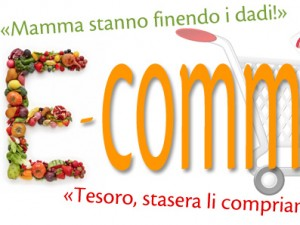 e-commerce-alimentare