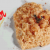 ricetta-innamorati-risotto-gamberetti-peperoncino