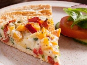 torta-salata-con-verdure