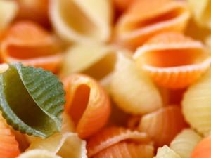 alternative pasta