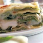 lasagne-carciofi-prosciutto-cotto