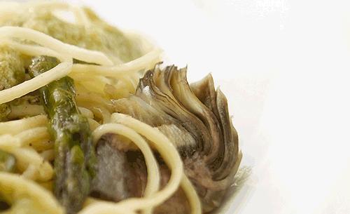 spaghetti-verdure-primavera
