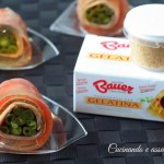 Mini-aspic-al-roast-beef-e-fagiolini