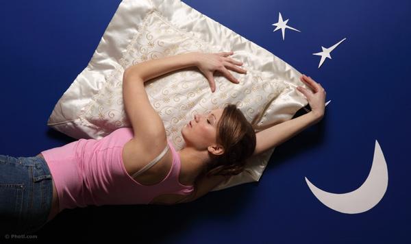 cibo-disturbi-sonno