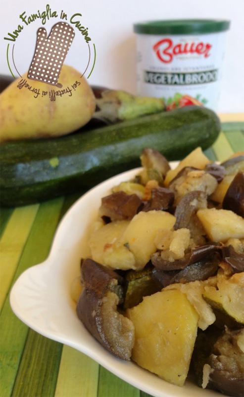 zucchine-patate-melanzane-2