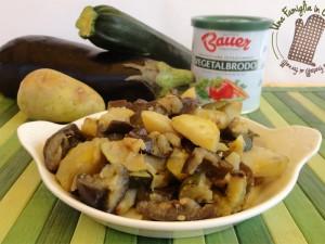 monoporzioni-di-zucchine-patate-melanzane