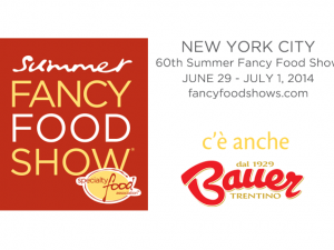 bauer-fancy-food-show-new-york