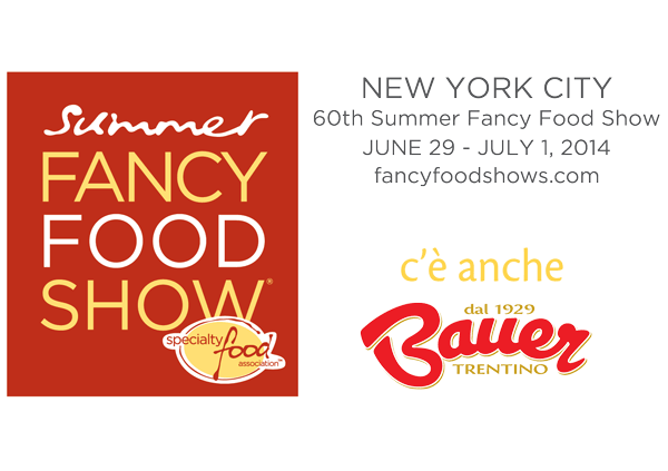 bauer-fancy-food-show-new-york