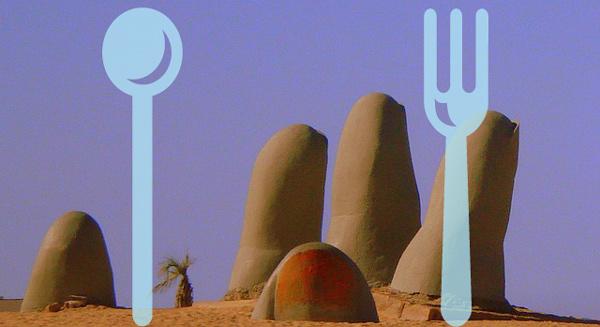 breve-viaggio-cucina-uruguay-monumento