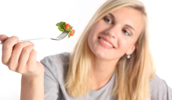 dieta-sane-abitudini