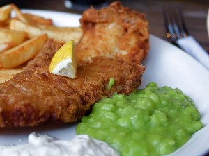 fish-and-chips-ricetta