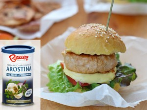 mini-hamburger-di-salmone-arostina