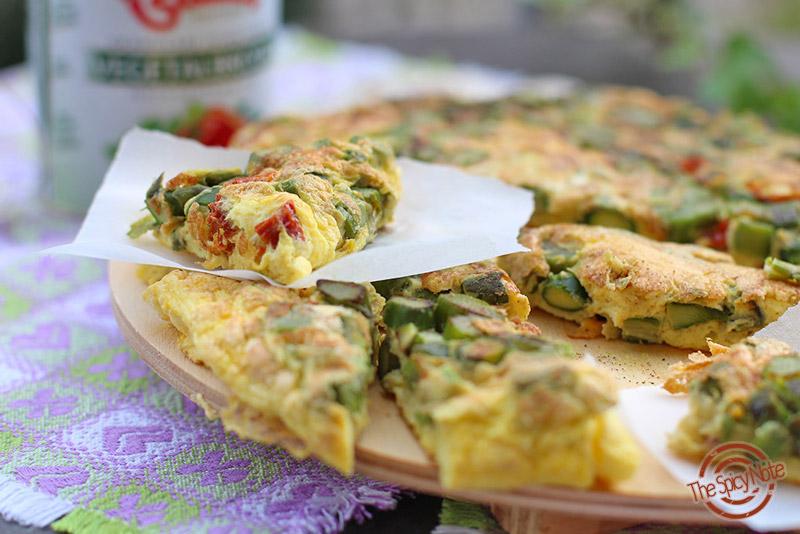 soffice-frittata-agli-asparagi-2