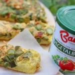 soffice-frittata-agli-asparagi-vegetalbrodo-bauer