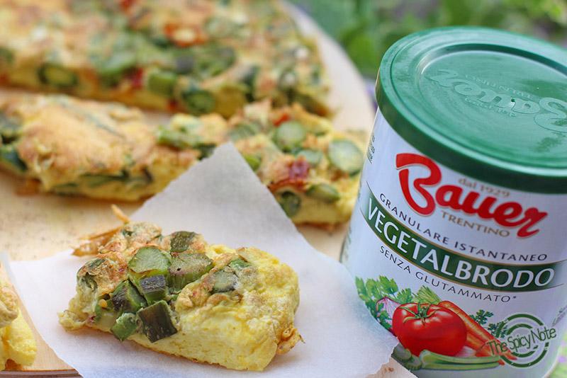 soffice-frittata-agli-asparagi-3