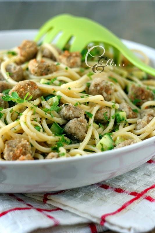 spaghetti-tonno-gratinato-zucchine-Bauer-2