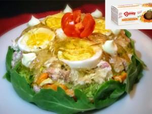 Aspic-di-pollo-gluten-free