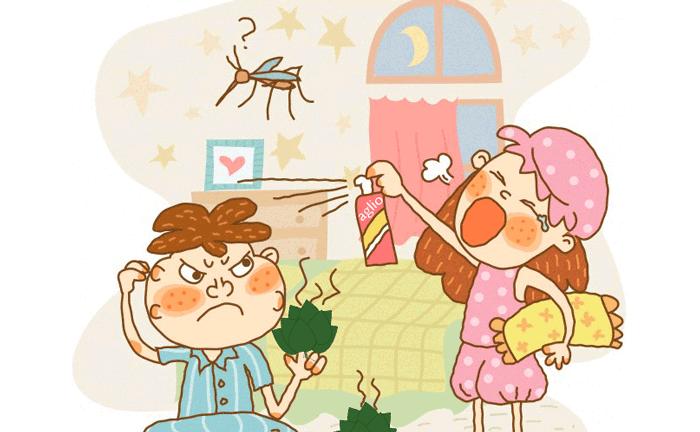 cibo-rimedi-contro-zanzare