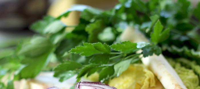 erbe-aromatiche-sapore-benessere
