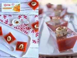 gelatine-di-pomodoro-e-formaggio-aromatico