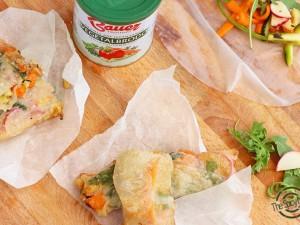 involtini-primavera-verdure-spring-rolls
