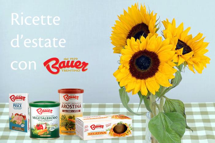 piatti-estivi-ricette-estate-bauer
