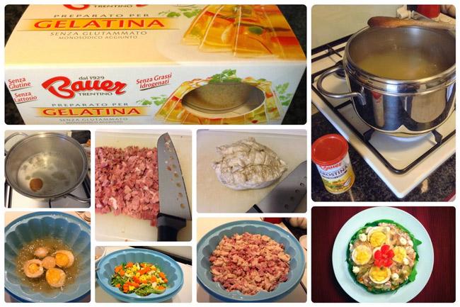 preparazione-aspic-di-pollo-gluten-free