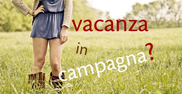 ragazza-vacanze-campagna