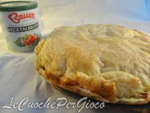 tortino-di-patate-speck