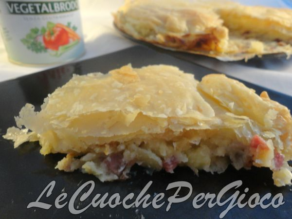 tortino-di-patate-speck-2