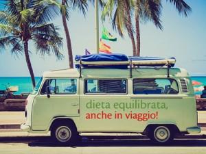 vacanza-viaggio-auto-mangiare