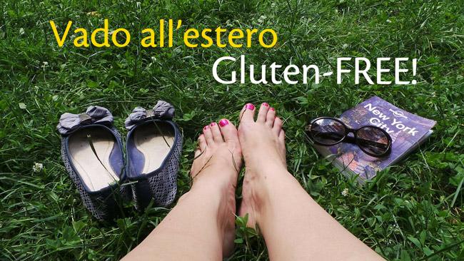 viaggio-estero-gluten-free-sereno