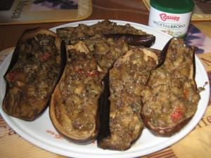 barchette-melanzane-ripiene-al.forno