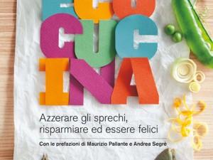 Libro-ECOCUCINA-Lisa-Casali