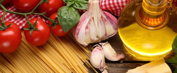 dieta-mediterranea-in-forma