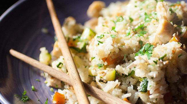 riso-pilaf-verdure